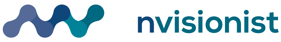 cropped-nvisionist_logo.png