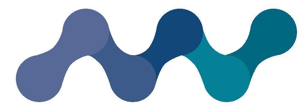 nvisionist_logo-symbol-02-02