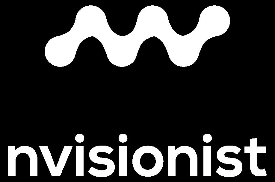 nvisionist_logo-symbol-white