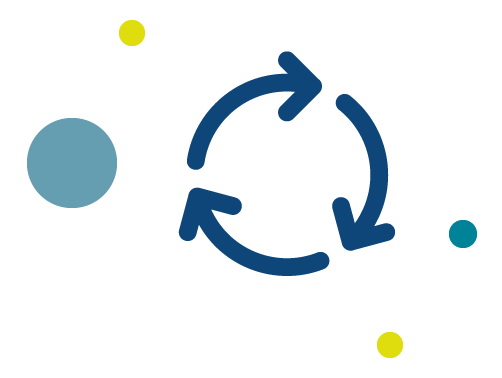 nvisionist_recycling_bird_icon