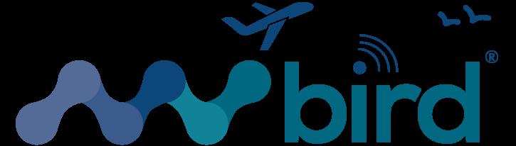 nvisionist_nvbird_logo_air