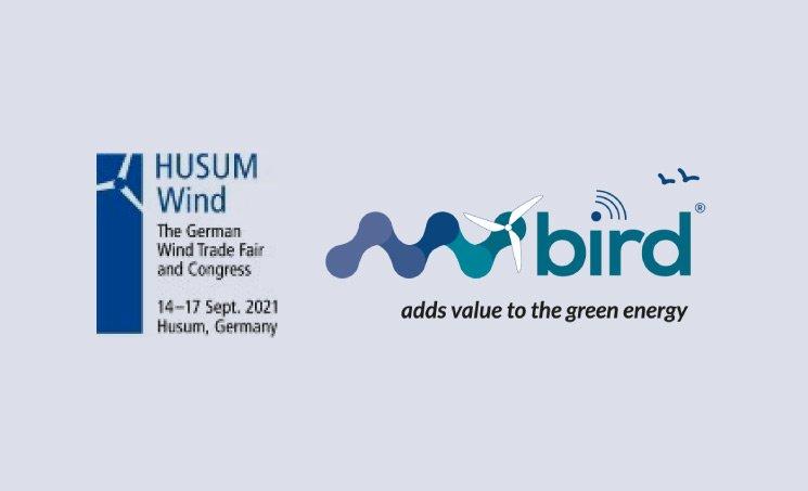 Husum-Wind-nvisionist