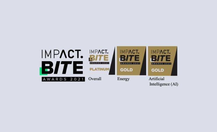 Impact-BITE-Awards-2021-new